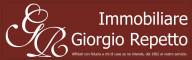 Studio Immobiliare Giorgio Repetto