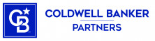 COLDWELL BANKER PARTNERS