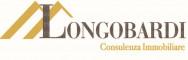 Longobardi Consulenza Immobiliare