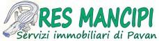Logo agenzia RES MANCIPI