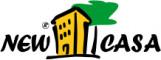 Agenzia NewCasa Immobiliare