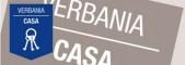 VERBANIA CASA S.N.C.