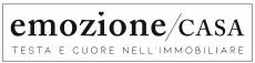 Emozione Casa di Francesco Pozzato