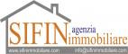 SIFIN immobiliare