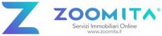Zoomita Agenzia Immobiliare
