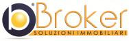 Broker Soluzioni Immobiliari