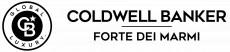COLDWELL BANKER - Forte dei Marmi