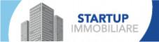 Startup Immobiliare