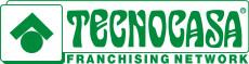 Affiliato Tecnocasa: STUDIO MONDRAGONE D.I.