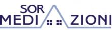 Sora Mediazioni Servizi Immobiliari