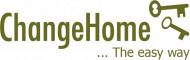 Change Home Real Estate Srl