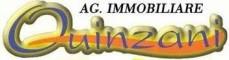Agenzia Immobiliare Quinzani