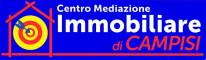 Centro mediazione immobiliare DI CAMPISI