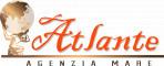 Atlante real estate di PERAZZINI MANUEL & c. Snc