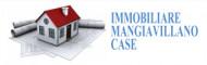 Immobiliare Mangiavillano Case