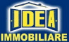 Idea Immobiliare - Servizi immobiliari - Creditizi - Assicurativi