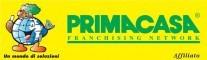 PRIMACASA AFFILIATO - Verona - ABITARE MONTORIO S.R.L.