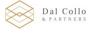 DalCollo&Partners di Paola Dal Collo