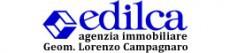 Agenzia Edilca