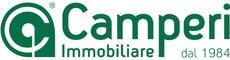 IMMOBILIARE CAMPERI - Partner UNICA