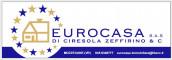 Eurocasa SAS
