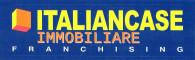 ITALIANCASE IMMOBILIARE