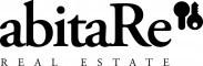 Abitare Real Estate srl