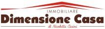 Dimensione Casa Immobiliare di Casini N.