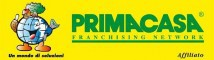 Agenzia Mira - Affiliato Primacasa