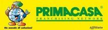 Logo agenzia PRIMACASA AFFILIATO - Buttapietra - Immobilgi di G. Miotto