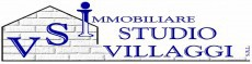 Immobiliare Studio Villaggi Srl