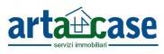 Agenzia immobiliare ARTACASE