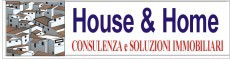 House  e Home Immobiliare