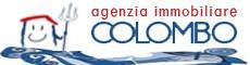 Agenzia Immobiliare Colombo del Geom. Fabrizio Barsuglia