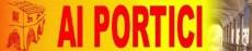 Logo agenzia Agenzia AI PORTICI di Mancin Lorenzo S.A.S.