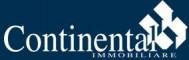 Continental Immobiliare