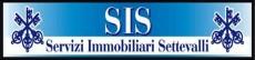 S.i.s.servizi immobiliari sette valli