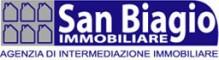 San Biagio Immobiliare