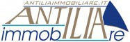ANTILIA IMMOBILIARE GROUP