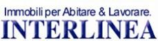 INTERLINEA - Immobili per Abitare & Lavorare
