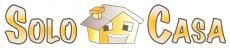Immobiliare Solo Casa