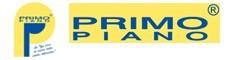 Logo agenzia Gruppo Immobiliare Primo Piano