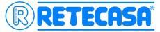 Logo agenzia Affiliato Retecasa di Loano