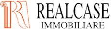 Realcase immobiliare