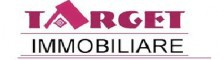 Logo agenzia Target Immobiliare sas
