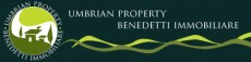 Benedetti Immobiliare / Umbrian Property