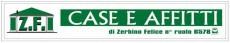 ZF CASE E AFFITTI