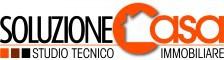 Logo agenzia SOLUZIONE CASA