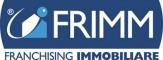 Logo agenzia Frimm Maddaloni