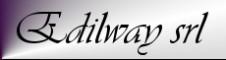 Edilway srl